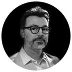 Victor Navone Pixar