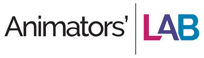 animators lab course logo
